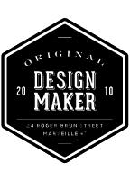 Logo Design Maker